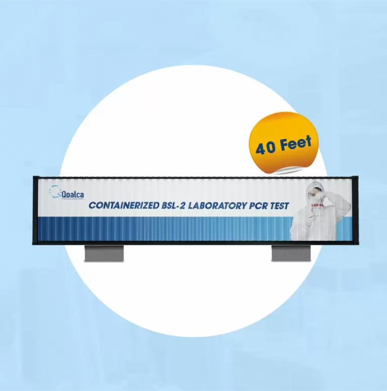 container-40-feet-banner-768x776